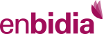 enbidia GmbH
